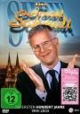 Die Harald Schmidt Show - Die ersten 100 Jahre: 1995 - 2003