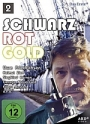 Schwarz Rot Gold - DVD-Box 2