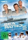 Sea Patrol - Staffel 2