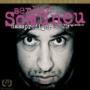 Serdar Somuncu - Hassprediger - Ein demagogischer Blindtest