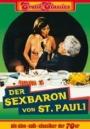 Der Sexbaron von St. Pauli