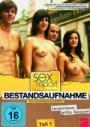 Sexreport - So lieben die Deutschen, Teil 1 - Bestandsaufnahme