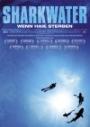 Sharkwater - Wenn Haie sterben (Blu-ray)