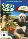 Shaun das Schaf - Der Trillerpfeifer