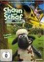 Shaun das Schaf - Schlammschlacht