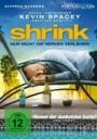 Shrink - Nur nicht die Nerven verlieren
