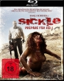 Sickle (Blu-ray)
