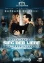 Sieg der Liebe: La Storia Spezzata - Die Geschichte von Chiara