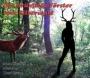 Der brünftige Förster vom Silberwald