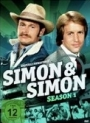 Simon & Simon - Season 1