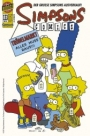 Simpsons Comics #133
