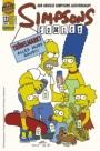 Simpsons Comics #133