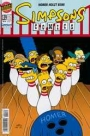 Simpsons Comics #139