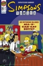 Simpsons Comics #145