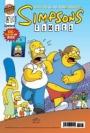 Simpsons Comics #147