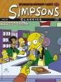 Simpsons Classics #12