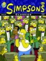 Simpsons Classics #16