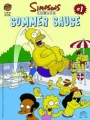 Simpsons Sommer Sause #1