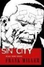 Sin City 1 - Stadt ohne Gnade
