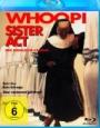 Sister Act - Eine himmlische Karriere (Blu-ray)