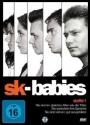 SK-Babies - Staffel 1