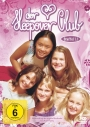 Sleepover Club - Staffel 1.1