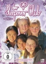 Sleepover Club - Staffel 1.2