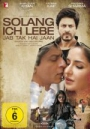Solang ich lebe - Jab Tak Hai Jaan (Special Edition)