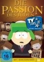 South Park: Die Passion des Juden