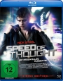 Speed Of Thought (Blu-ray)