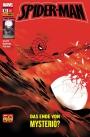 Spider-Man #82