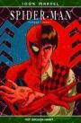 100 % Marvel 38: Spider-Man – Mit großer Kraft…