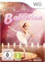 Spielen wir Ballerina