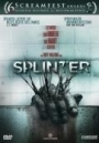 Splinter