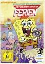SpongeBob Schwammkopf - Schwammtastische Ferien