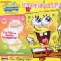 SpongeBob Schwammkopf präsentiert: Lieblings-Lieder