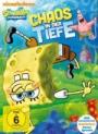 SpongeBob Schwammkopf - Chaos in der Tiefe