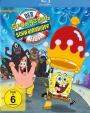 SpongeBob Schwammkopf - Der Film (Blu-ray)