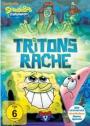 Spongebob Schwammkopf - Tritons Rache