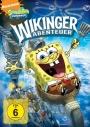 SpongeBob Schwammkopf - Wikinger Abenteuer