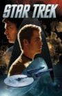 Star Trek Comic 7 - Die Neue Zeit 2