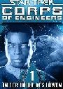 Star Trek Corps of Engineers 1 (E-Book)