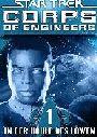 Star Trek Corps of Engineers 1 (E-Book)