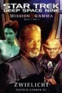 Star Trek - Deep Space Nine 8.05: Mission Gamma 1: Zwielicht