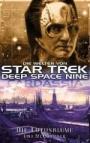 Star Trek - Die Welten von Deep Space Nine 01: Cardassia - Die Lotusblume