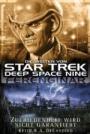 Star Trek - Die Welten von Deep Space Nine 5: Ferenginar