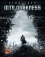 Star Trek - Into Darkness (Roman zum Film)