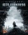 Star Trek - Into Darkness (Roman zum Film)