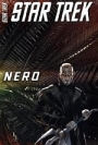 Star Trek - Nero