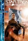 Star Trek New Frontier 10: Portale - Kalte Kriege